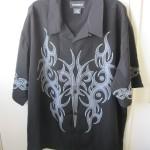 IMG_1512 a black shirt I lost then got again