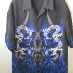 IMG_1523 Blue Dragon Shirt