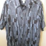IMG_1529 just a shirt