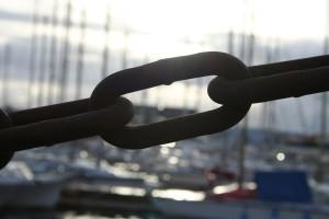 chain-70445_1280